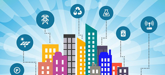 Smart City Re-upgrades: A Platform is now available to promote innovations